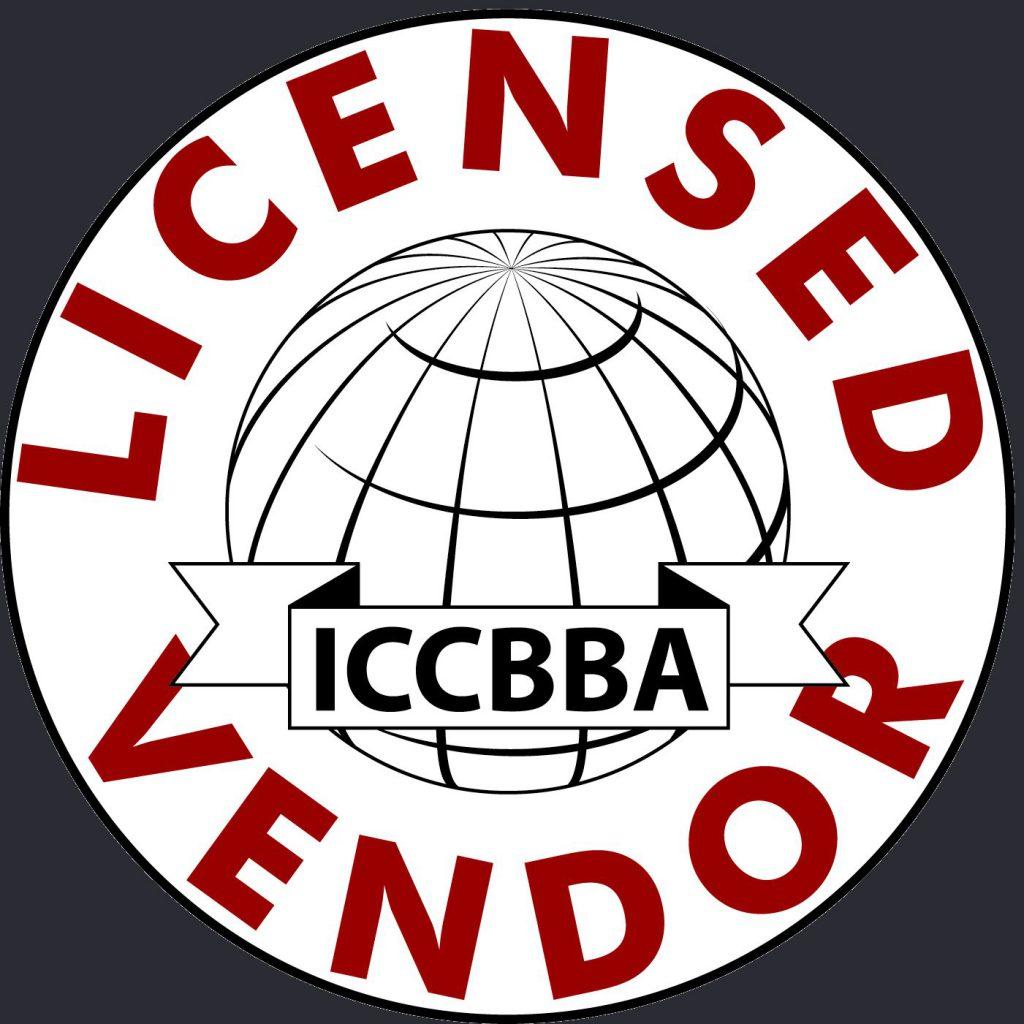 licencsediccbbavendor
